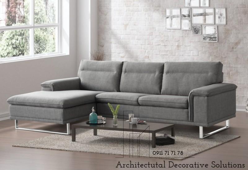 sieu-thi-sofa-4