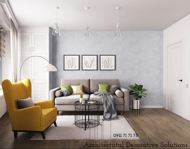 sieu-thi-sofa-8