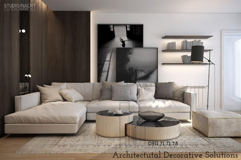 sieu-thi-sofa-9