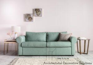 sofa-doi-1101t