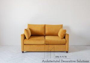 sofa-doi-1102t