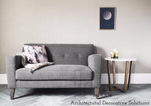 sofa-doi-1103t