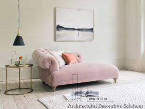 sofa-doi-1104t