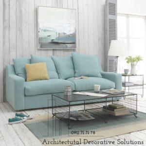sofa-doi-1105t