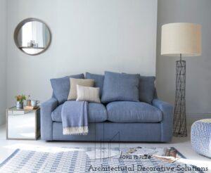 sofa-doi-1106t