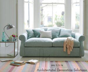 sofa-doi-1107t