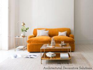 sofa-doi-1108t