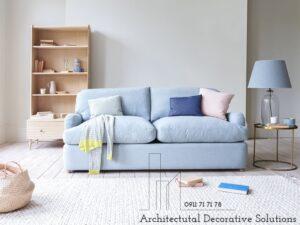 sofa-doi-1110t