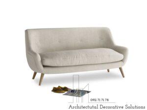 sofa-doi-1112t