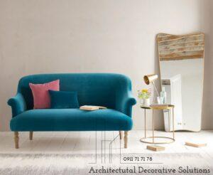 sofa-doi-1113t