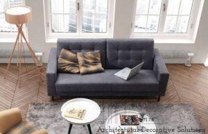 sofa-doi-1114t
