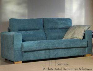 sofa-doi-1116t