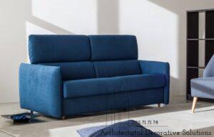 sofa-doi-1117t
