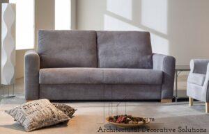 sofa-doi-1118t
