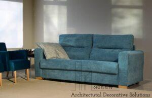 sofa-doi-1119t