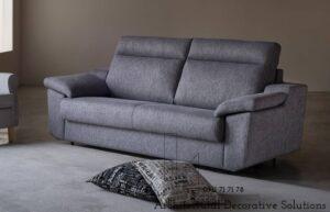 sofa-doi-1120t
