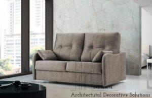 sofa-doi-1122t
