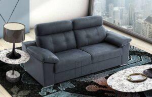 sofa-doi-1123t