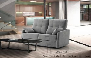 sofa-doi-1125t