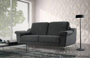 sofa-doi-1126t
