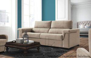 sofa-doi-1127t