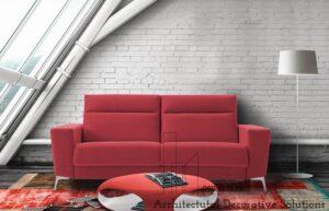 sofa-doi-1128t