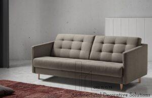 sofa-doi-1129t