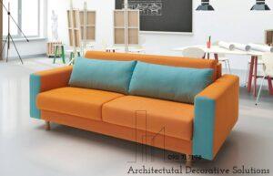sofa-doi-1130t