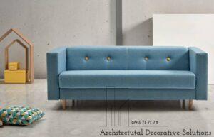 sofa-doi-1131t