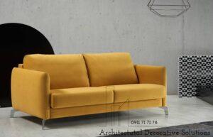 sofa-doi-1132t