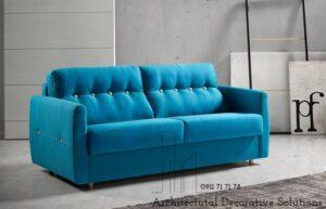 sofa-doi-1133t