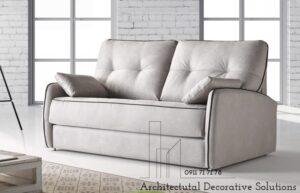 sofa-doi-1134t
