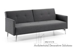 sofa-doi-1135t