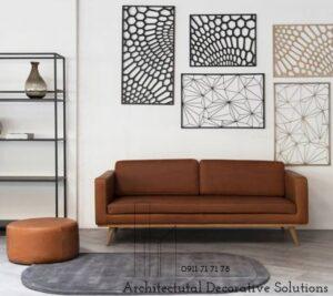 sofa-doi-1136t