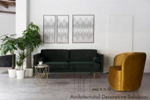 sofa-doi-1137t