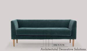 sofa-doi-1140t