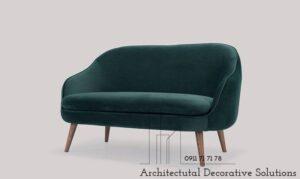 sofa-doi-1141t