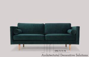 sofa-doi-1142t