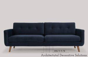sofa-doi-1143t