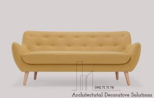 sofa-doi-1144t