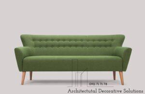 sofa-doi-1145t