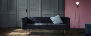 sofa-doi-1146t
