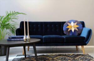 sofa-doi-1147t