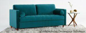 sofa-doi-1148t