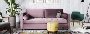 sofa-doi-1149t
