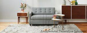sofa-doi-1150t-1