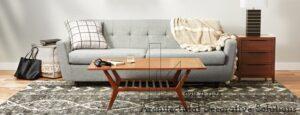 sofa-doi-1151t