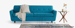 sofa-doi-1153t