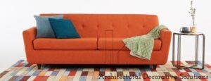 sofa-doi-1154t