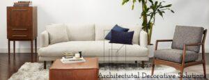 sofa-doi-1155t